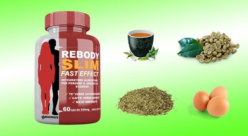 ReBody-Slim