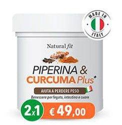 piperina-curcuma-plus-confezione-2