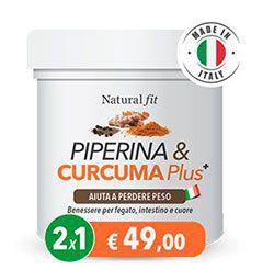 piperina-curcuma-plus-confezione