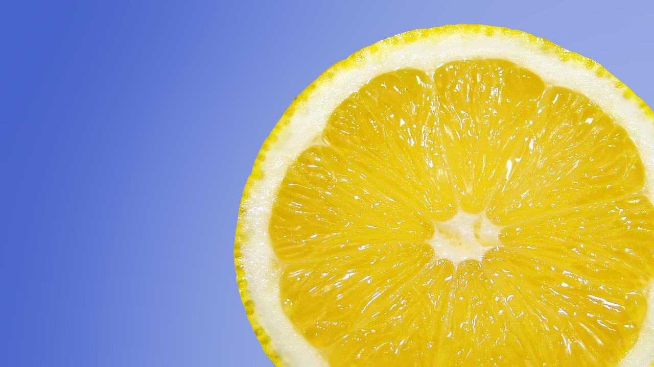 Vitamina-c-alimenti