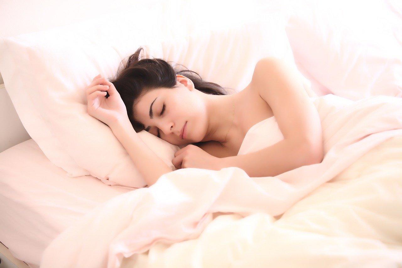 Metodi-per-dormire