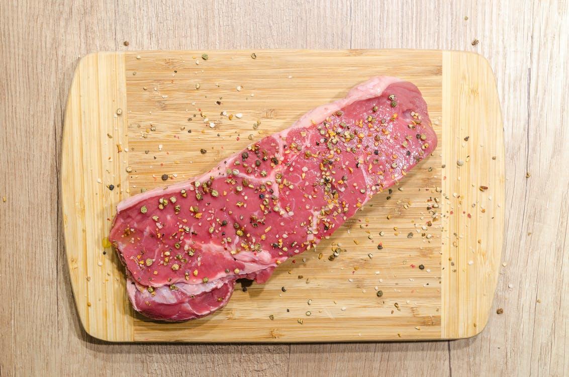 Carne-rossa-cancerogena