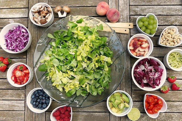 Dieta-vegana-per-dimagrire